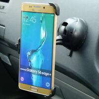 Dedicado ZS Multi Surface Tablero Soporte Para Galaxy S6 Borde + Plus
