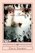 Ess?ncia Perdida/l?grimas de Um Poeta/Alma Ferida: Lagrimas de Um Poeta by...