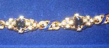 RARE Camrose & Kross Jacqueline Jackie Kennedy Habsburg Bracelet