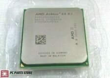 AMD Athlon 64 X2 5600+ Dual-Core 2.9GHZ 1MB Socket AM2 AD05600IAA5D0 Desktop CPU