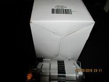 MG MINI  MGB MIDGET SICHERUNGSKASTENDECKEL LUCAS 505158