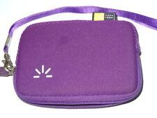 Genuine Case Logic UNZB-2 Camera Case Travel Bag - 085854223539
