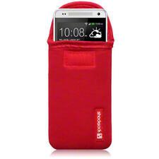 Étuis, housses et coques ShockSock pour téléphone mobile et assistant personnel (PDA) HTC