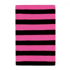 Striped Polyester Socks & Tights (2-16 Years) for Girls