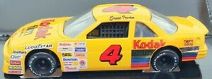 Racing Champions 1/43 Scale 07050 - Chevy #4 Nascar