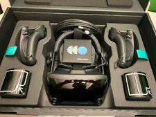 Valve Index Full VR Headset Kit