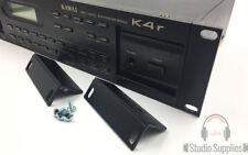 Kawai K4R XD5 Rack Ears! NEW!