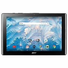 Acer Iconia One 10 B3-a40fhd 10.1-inch FHD IPS Tablet - Black Mediatek Mt8167