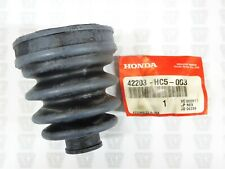 INBOARD HONDA 42203-HC5-003 BOOT