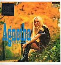 Agnetha Faltskog (2010, Vinyl NEUF)