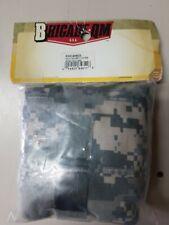 Brigade Advanced ACH Helmet Cover    S/M