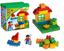 LEGO DUPLO 5931 - My First Duplo Set ** GET YOUR TODAY ** NEW STOCK