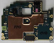OEM VERIZON HTC DESIRE 526 HTCD100LVW REPLACEMENT 8GB LOGIC BOARD MOTHERBOARD