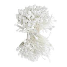 320 Branches Artificial Flower Stamen Pistil for Wedding Decoration 60mm