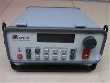 1pc Ifr Gps101 Gps 101 Signal Generator By Ems Or Dhl 90days Warrantyh748g Dx