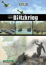 World War II Books Table Top & Historical Wargames