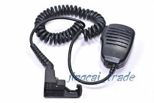 Speaker Microphone for Motorola radio MT1000 MTX800 HT800 P200