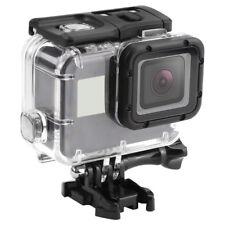 Waterproof Housing Case For Go Pro Hero 7 GoPro Hero 6 Hero 5 Protective Cover