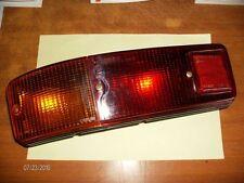 Fanalino posteriore sx Fiat 127 1° serie