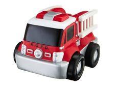 Gogo Auto - Feuerwehr mein erstes RC