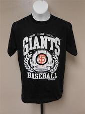 Fanartikel 100% QualitäT Neu San Francisco Giants Herren Größe Xl Xl Orange Majestic Shirt Uvp