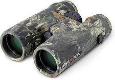 Brunton Eterna Professional Mid Sized Binoculars 10x32 Mossy Oak Camo New Nib