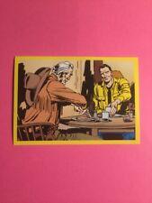 TEX L'EROE DEL WEST - Panini 2015 - Figurine-stickers - n. 51 -New