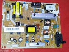 Original Samsung BN44-00498D Power Supply Board For UA40EH5000R UA39EH5003R