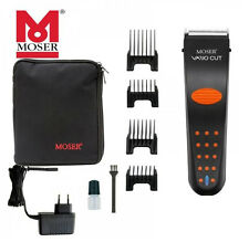 BRAND NEW MOSER VARIO CUT 1873-0055 FREE SHIPPING