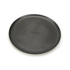 Nonstick Pizza Pan AirBake, T Fal, 15.75 in