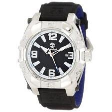 Timberland Tbl.13322js 02 Men's Wristwatch UK