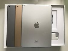 GRADE A/A- Apple iPad Air 2 16/32/64/128GB, Wi-Fi or 4G, 9.7in, Various Colours