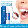 Teeth Whitening Gel Pen Quick Remove Stain Yellow Teeth Whitening White Pen Hot