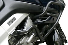 Pare carters Heed SUZUKI DL1000 V-STROM DL 1000 (2002-2009) protection moteur