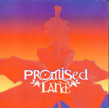 Audio CD Promised Land Fourth Dimension - Various Artists - Free Shipping