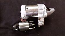 KAWASAKI MULE 2500 KAF620C STARTER (B) 21163-2150