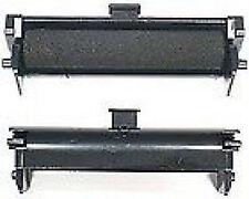 Calcolatore SmCo Inchiostro Roller per Sharp EL -1197 GIII EL 1197 GIII EA-741R
