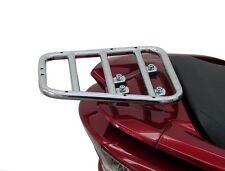 Topcaseträger Fehling 7816 für Givi + Kappa Monokey Suzuki AN400 Burgman ab 2007