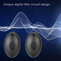 2stk Ein Strahl Lichtschranke IR Sensor Detector 20M Torantrieb Durchgangsmelder