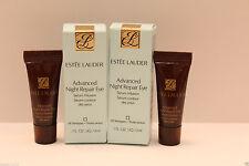 Estée Lauder Anti-Falten-Gesichtspflege-Produkte mit Serum