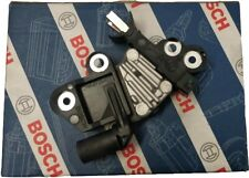 12V Alternator Regulator Genuine O.E Bosch Ford Mondeo Galaxy Smax F00M346097