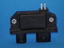 10469931 Ignition Control Module Fits: Cadillac Chevrolet GMC Isuzu Pontiac Geo