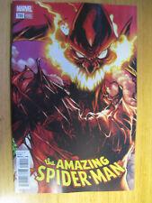 AMAZING SPIDERMAN #799. 1ST PRINT VARIANT COVER (NEW UNREAD)