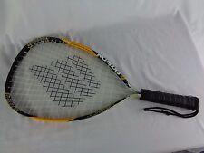 Ektelon Avenger Fusionlite Alloy Longbody Racquetball Racquet X-Sm