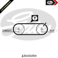 Gates Thermostat for VW TRANSPORTER 2.4 D TDI T4 AAB 78bhp