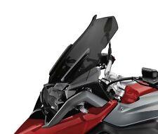 BMW Motocicleta Parabrisas Tintado R 1250 Gs K50/K51 Original Nuevo 77338403975