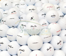 100 AAA Noodle Mix Used Golf Ball (3A) - FREE SHIPPING