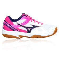 Chaussures de fitness, athlétisme et yoga Mizuno pour femme pointure 38