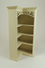 CHM - Corner Shelving Unit - Kit