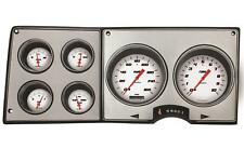 1987 Direct Fit GAUGE CLUSTER Chevy / GMC PICK-UP TRUCK Suburban & Blazer